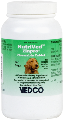 nutrived-zinprosmall.png